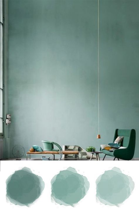 Color Story Sage Green Dusty Blue Salmon Claire Brody Designs Green Wall Color Sage Green Walls Blue Wall Colors