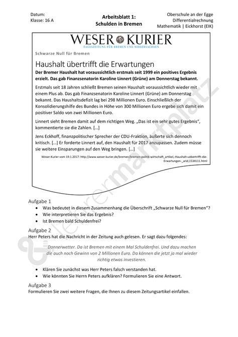 Großartig Klasse 6 Mathematik Arbeitsblätter Fraktionen Ideen ...