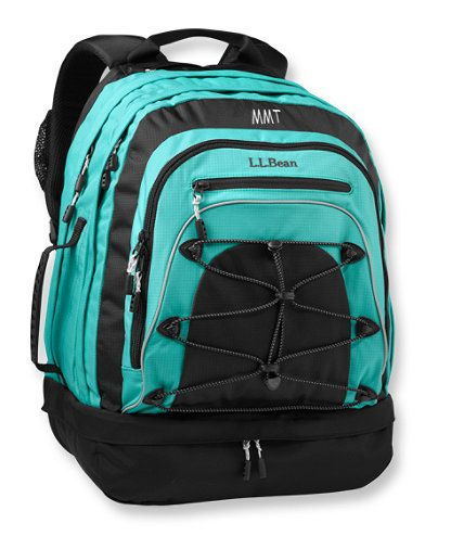 1733c90922 Dose Your School require a see through or mesh backpack  Get a mesh Nike bag  in pink