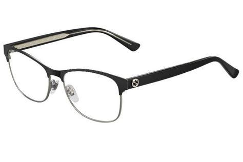 2a63b9de757 Gucci Mod. GG-4285 Col. 8SL Eyeglasses frame – AAM