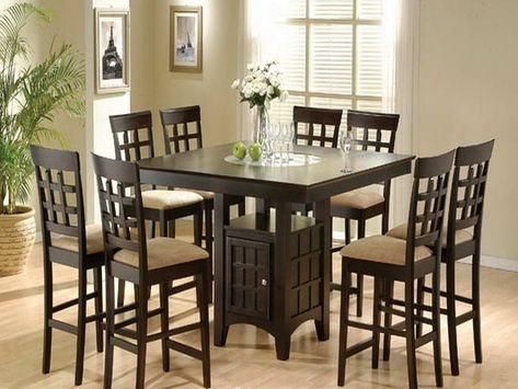 small kitchen tables ikea and more discount code for sale used table storage
