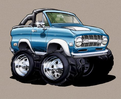 FORD Raptor 4x4 Off Road Wall Poster Sicker Graphic Decal Garage Mancave Cling