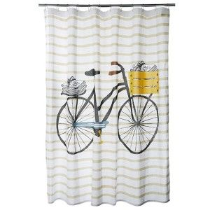 Shower Curtain Very Hot Shower Exposes You To Toxic Pvc Vapours