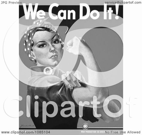 32 Rosie The Riveter Coloring Page In 2020 Planet Coloring Pages
