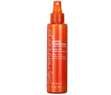 Humidity-Proof Hair Solutions