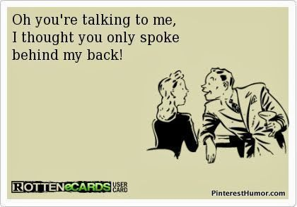Wouldn T You Just Love To Post This To Some People On Fb In 2020 Ecards Funny Sarcasm Funny Quotes Bad Pick Up Lines