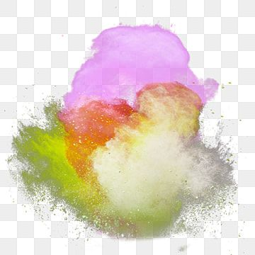 Colorful Smoke Green Red Violet White Bleu Clear Darck Png Transparent Clipart Image And Psd File For Free Download Colored Smoke Ink In Water Smoke Background