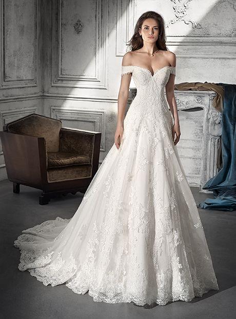 Macy's Dresses for Weddings