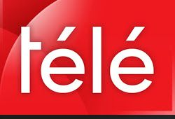 Entv Programme National Algerie Frequency Code Nilesat 7 W Freqode Com Real Madrid Tv Sports Channel Bein Sports