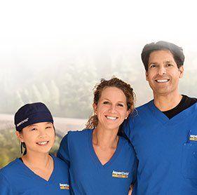 Dentist In Easton Pa Aspen Dental Dental Terminology Dental Aspen Dental