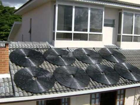 Solar Panels Why Its Sensible To Buy Them Now Solar Water Heater Diy Solar Pool Heater Diy Heater