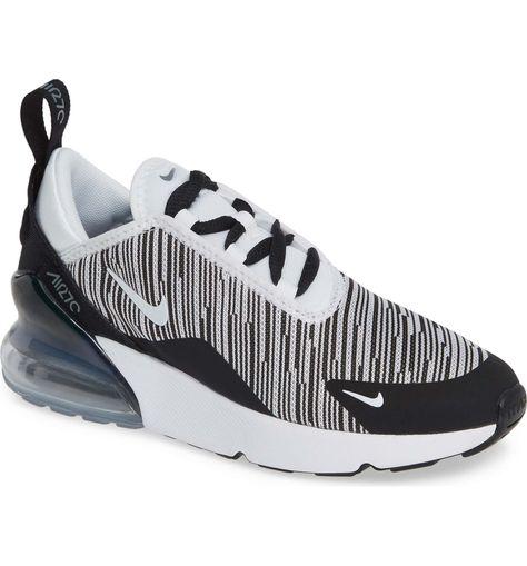 06eb14af8f6f8 Air Max 270 Sneaker