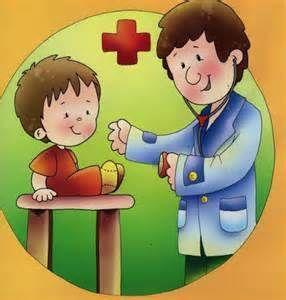 que es el derecho a la salud de los niños