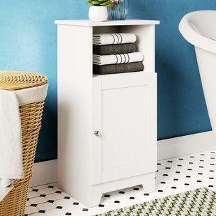 Andover Mills Fun Flight 23 63 W X 31 1 H Cabinet Wayfair Small Bathroom Storage Cabinet Storage Cabinet Bathroom Standing Cabinet