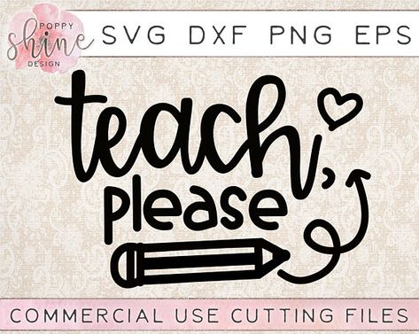 Etsy Pinterest Pin Don T Make Me Use My Mom Voice Svg Dxf Png Eps Cutting File For Cricut Silhouette Mom Life Wife Life Blessed Funny Tired Need Coffee Pinvibe Com