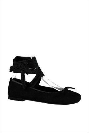 Elle Shoes Genuine Leather Black Suede Women Flats Genuine Leather Black Suede Women Womens Black Elle Flats Elle Shoes Black Suede Shoe Recipe