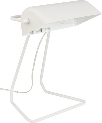 Table Habitat De BureauPour Chevet Lampe Abbicus 65 Euros n80vmNw