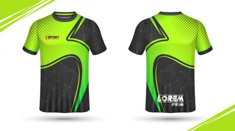759 Best Sublimation Images In 2019 Sports Uniforms