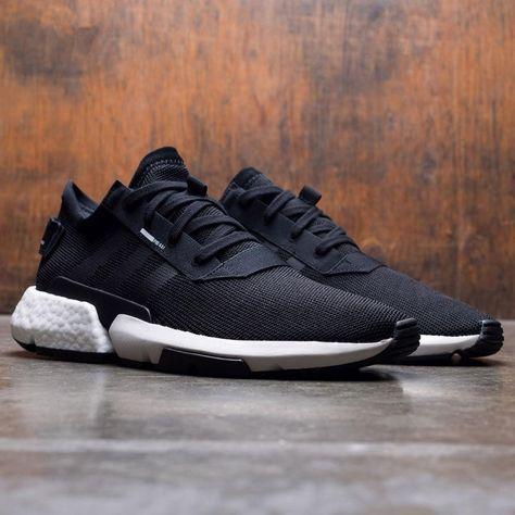 adidas pure stivali dpr uomo's running scarpe review