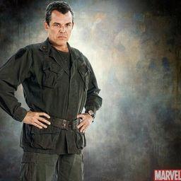 William Stryker Jr Marvel Movies Fandom Powered By Wikia William Stryker Wolverine Character Jason Stryker
