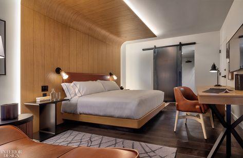 55 Hotel Ideas In 2021 Hotel Design Hotel Interiors