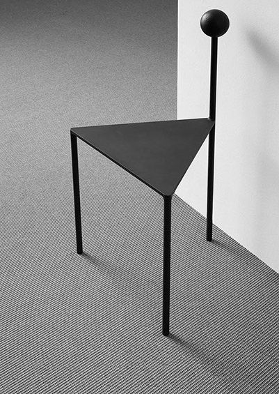 archetype furniture. sofie sterby archetype wool wwwsofieoesterbycom soe studio pinterest furniture