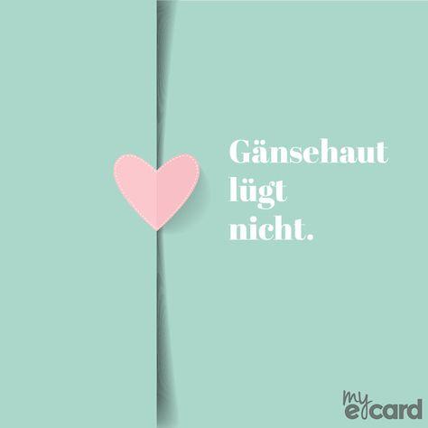 Flirt grußkarten kostenlos