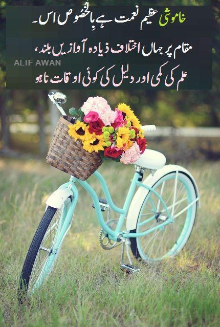 Aqwal Urdu Punjabi Kalam Poetry Fun اردو پنجابی اقوال کلام شاعری