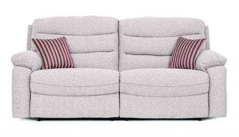 Lazy Boy Sofa Prices | Lazy Boy Sofa | Sofa price, Sofa ...