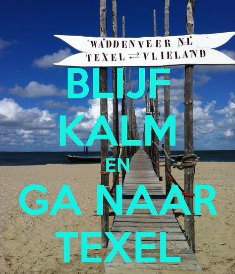 TEXEL, met de TESO naar Texel, met de Vriendschap naar de zeehondjes varen, Ecomare, strandwandelingen, prachtige duinen, juttertjes drinken en onthaasten
