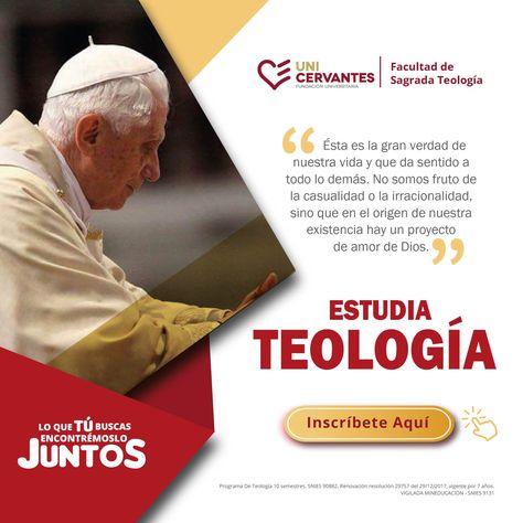 21 Ideas De Benedicto Xvi Becas Universitarias Papa Benedetto Xvi Relativismo