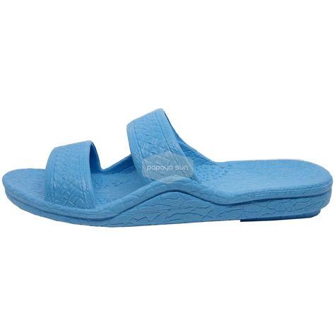 da8f5af34 Classic blue hawaiian jandals pali hawaii jesus sandals products jpg  474x474 Blue hawaiian sandals
