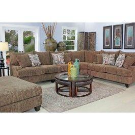 Tabby Living Room Set Mor Furniture Things That I Like