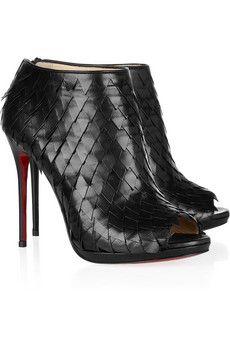 70 Best FASHION l Shoes images | Shoes, Me too shoes, Shoe boots