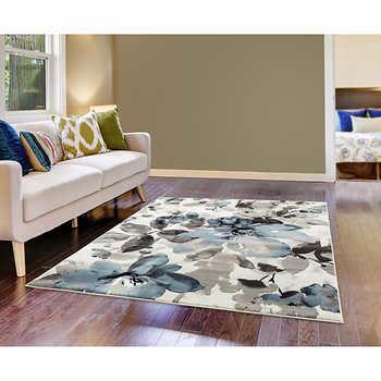 Segma Mia Area Rug With Images Rugs Living Room Designs Area