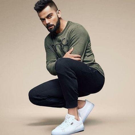 virat kohli puma shoes one 8, OFF 70