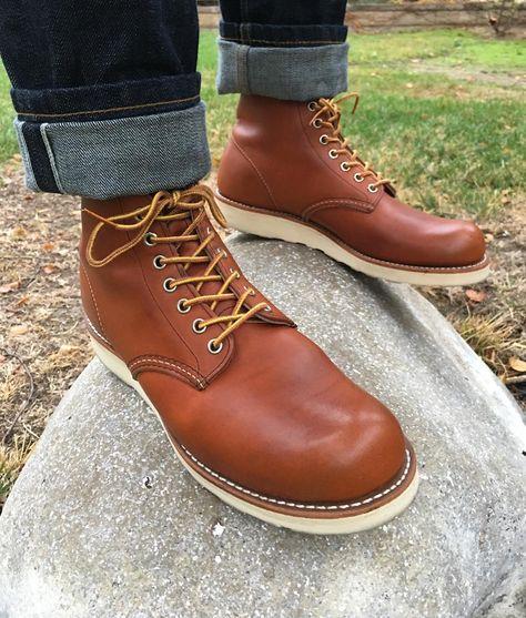 newvintage denim & leather . . ....