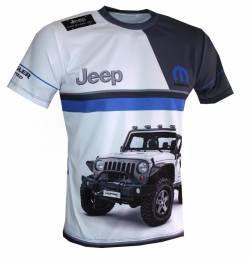 Jeep Wrangler Motorsport Racing T Shirt Jpg Shirt Travel Shirts