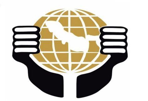 شركة اتحاد الخليج للتأمين التعاوني تعلن عن وظائف شاغرة