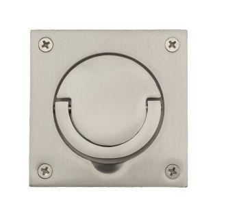 Baldwin 0397 Pocket Door Pulls Pocket Door Lock Solid Brass