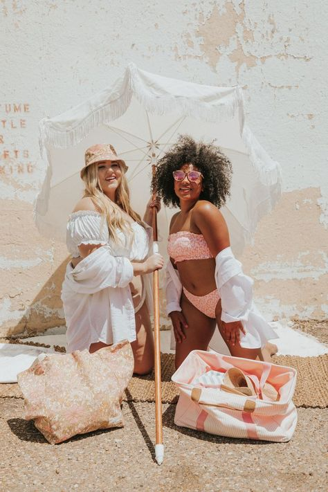 Gear up for the summer with the perfect accessories! We have everything you need for your beach days ahead. Shop totes, purses, bucket hats, straw hats, sunnies, dresses + so much more! #summerfashion #bohostyle #beachaccessories #summerstyles #accessories #shopsmall #sunnies #purses #buckethat #strawhat #poppyandpeonies