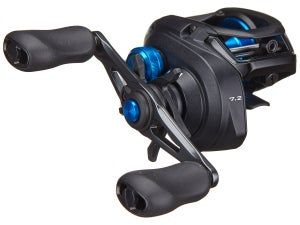 Shimano Slx Casting Reel Tackle Warehouse Shimano Fishing Accessories