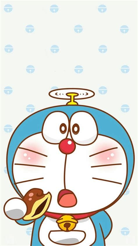 Wallpaper Iphone Tumblr Doraemon Iphone Wallpaper Mi Ramen