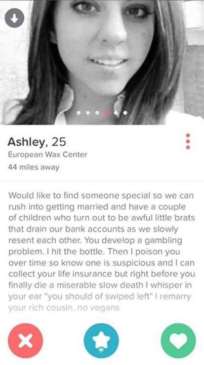 pilvi dating site