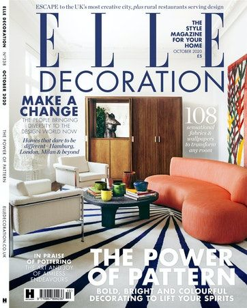 10 Most Known Interior Design Magazines By Savvy Malabar In 2021 Interior Design Magazine Elle Decor Elle Decor Magazine