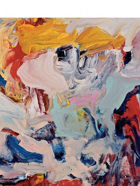 """Receive wonderful suggestions on """"abstract artists matisse"""". They are on call for you on our internet site."""