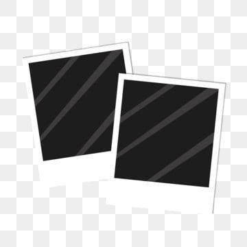 إطار الصورة البيضاء تنزيل صور Clipart صورة فوتوغرافية إطار الصورة Png وملف Psd للتحميل مجانا Photo Frame Download Free Free Photo Frames Frame Clipart