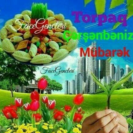 Torpaq Cərsənbəniz Mubarək Aciqca Pandan Fruit Food