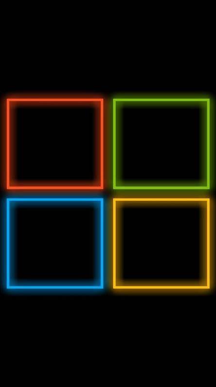 Windows 10 Cool Wallpapers For Phones Wallpaper Apple Wallpaper