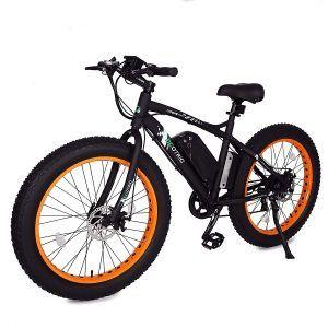 Pin On Best Fat Bikes